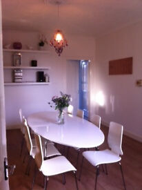 Lovely 3 bedroom flat in Levenmouth area