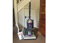 Vax Power vacuum cleaner for sale