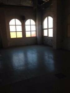36.7 SQUARE METRE STUDIO SPACE! AMAZING LOW PRICE AVAILABLE NOW! Hindmarsh Charles Sturt Area Preview