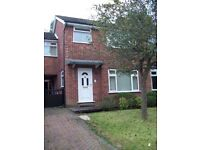 4 bedroom house in Dale Road, Dronfield, S18