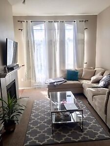 2. Bedroom, 2 Bathroom Condo in Port Coquitlam Available Oct 1st