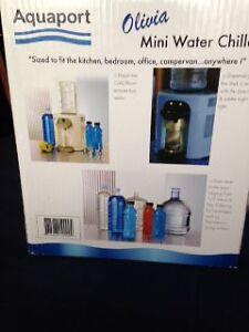 Water Cooler - mini Brand New London Ontario image 2