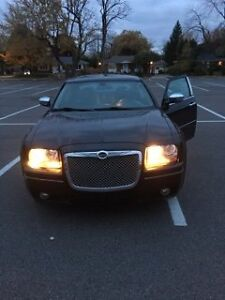 2007 Chrysler 300-Series Other West Island Greater Montréal image 3