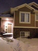 SOUTHBROOK!!!! Main Floor HOUSE for RENT in South RED DEER