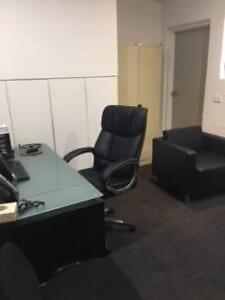 Consulting Rooms in Private Practice Caboolture Caboolture Area Preview
