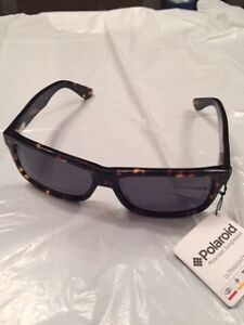 Polaroid Polarized Sunglasses - BRAND NEW