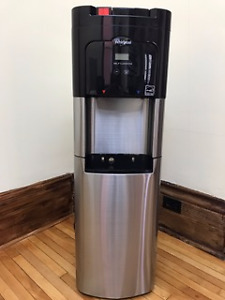 Whirlpool Water Cooler - Great Condition