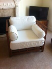 Sylish Chair Superb Condition