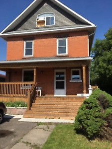 Beautiful Fully Renovated Large 3 Bedroom Home