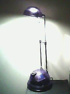 table & desk lamps
