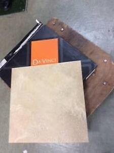 Vinyl Floor Tiles - Da Vinci Tiles - $151.80/box Coonamble Coonamble Area Preview