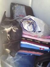 bridles,rugs,water troughs,saddle blankets,bits for sale Nedlands Nedlands Area Preview