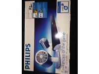 philips amdx brand new