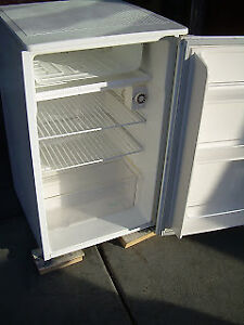 Refrigerators For Sale!