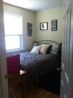 MUST SEE: 2 BEDROOM on WINDSOR near QUINPOOL, DWNTWN, QE11, DAL