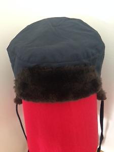 Chapeau d'hiver Louis Garneau