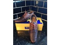 NEW mens shoes 👞 £10.