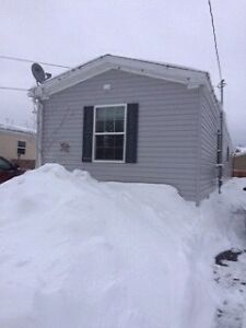2bedroom mobile home for sale