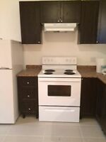 FREE RENT 1 MONTH , Metro Plamondon Heat Hot water included