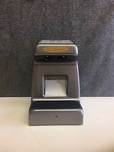 FREE COUNTERFEIT MONEY DETECTOR WITH BUILT-IN INFRARED CAMERA