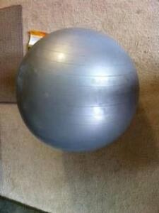 1 Grey Medicine Sports Ball Matraville Eastern Suburbs Preview