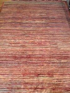 Afghan rug - 279 x 190 Gordon Ku-ring-gai Area Preview