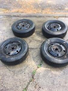 195/65R15 Tires for sale