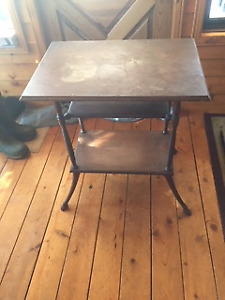 Antique and Collectibles for sale