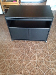 TV/DVD Entertainment Unit