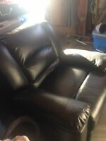 Recliner Armchair for sale