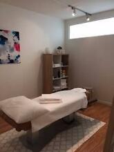 Spacious clinic rooms for rent in North Sydney health centre North Sydney North Sydney Area Preview