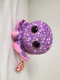 Beanie Boos Collection (no1 of 3)