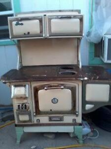 New Vehicles For Sale Kalamazoo >> Antique Wood Burning Cook Stoves For Sale   Car Interior Design