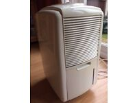 Challenge Dehumidifier in Good Condition
