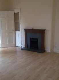Lovely Ground Floor Two Bed Flat