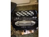 Accordion & expander For Sale
