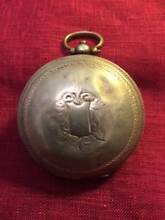 Pocket Watch Dianella Stirling Area Preview