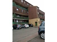 Spacious 3 Bedroom Masionette flat to Let in Cumbernauld.