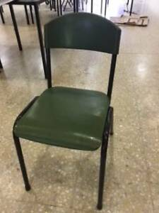 FREE Old School Chairs Summer Hill Ashfield Area Preview