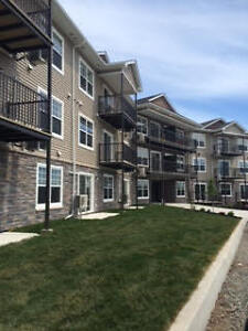 VILLAGE VIEW SUITES -NOW RENTING-1 and 2 BED MILLIDGEVILL