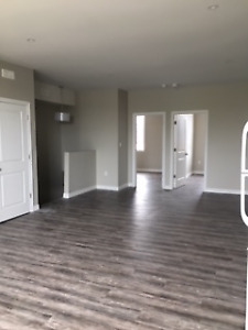 Clean, quiet and updated 1+bedroom ~ Welland