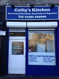 Hot food takeway shop Chinese, Indian etc for rent to let for rent
