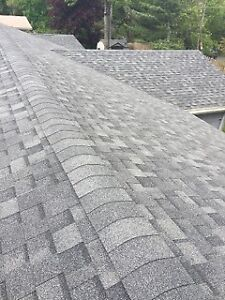 Re Roof & Roofing Repairs -  Unbeatable Prices (902) 830-5701