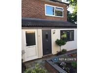 1 bedroom flat in Grafton Gardens, Southampton, SO16 (1 bed)