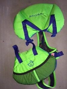 Boat Safety Vest Various price and size - veste de sécurité Gatineau Ottawa / Gatineau Area image 2