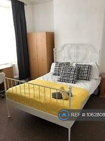 6 bedroom house in Harold Road, Birmingham, B16 (6 bed) (#1062808)