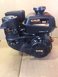 BROTHERS TWO SMALL ENGINES INC. KOHLER CH270