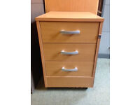 Pedestal unit for sale