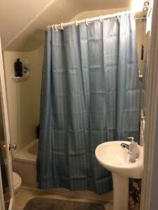 1 Bedroom in Duplex - Inclusive Cambridge Kitchener Area image 5