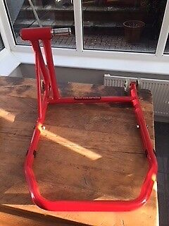 Paddock Stand for Honda CBR1000r